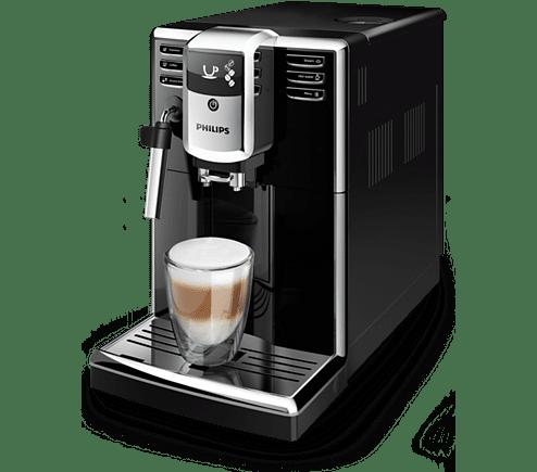 Кафеавтомат Philips EP5310/10